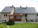 Wohnhaus Rodewitz