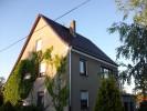 Wohnhaus Steindörfel