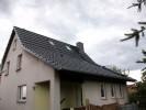 Wohnhaus Wartha (nachher)